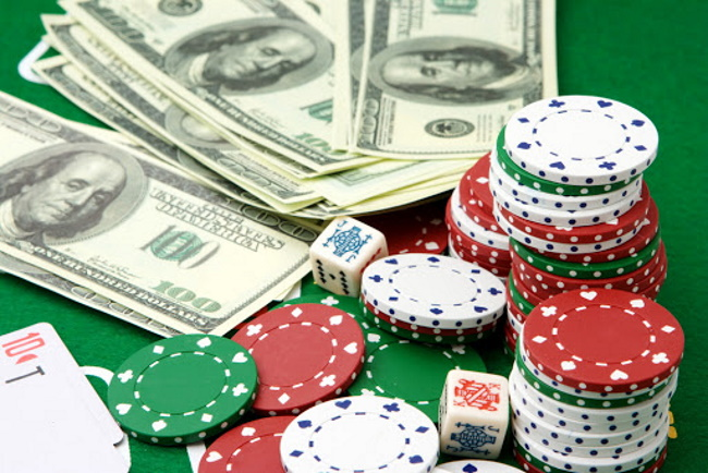 What is bankroll management