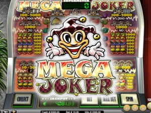 chances maple ridge casino Casino