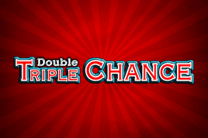 Double Triple Chance slot