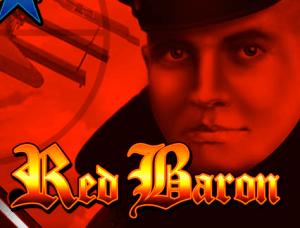 Red Baron slot
