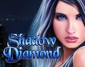Shadow Diamond slot