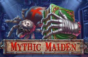 Mythic Maidenslot