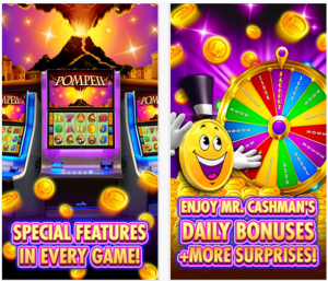 euro palace casino no deposit bonus codes Slot Machine