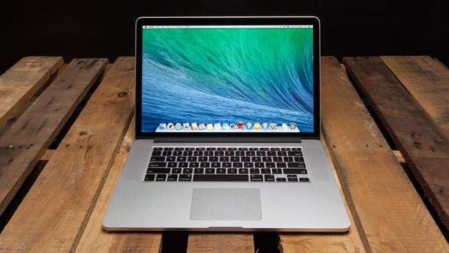 The Best MacBook Deals for 2020 4