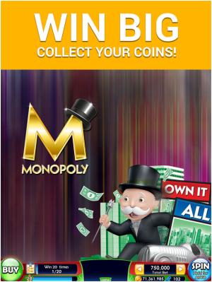 casino rama on Online