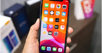 11 best apps