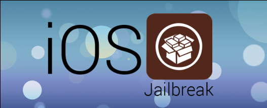 How to jailbreak an iPhone 8
