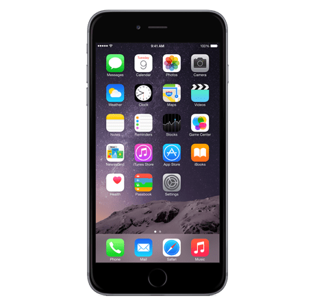 How Much Does an iPhone Cost and Best Places to Buy it 12