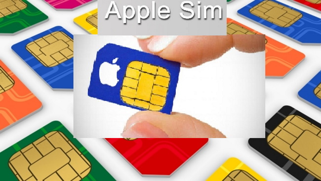 Apple SIM in Canada- The Coverage and Connection