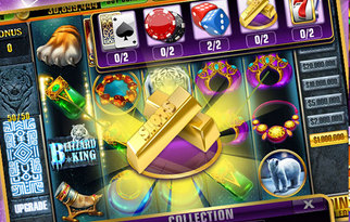 Best iPhone Slot Machine Apps