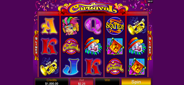 Best iPhone & iPad Mobile Casinos and Slots