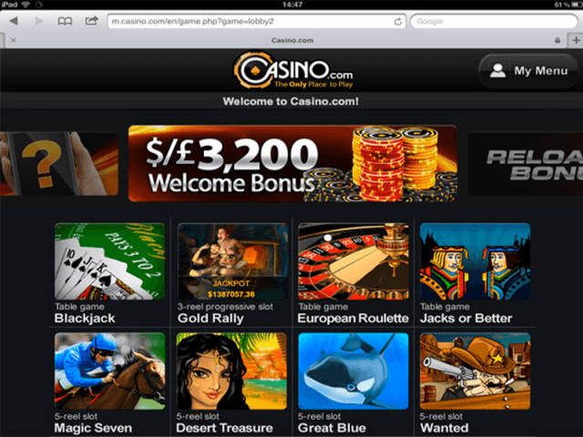 5 Popular Slot Machine Apps for iPad Gamers 2