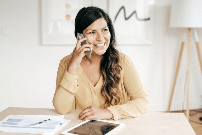 Best Cell phone plans in Canada
