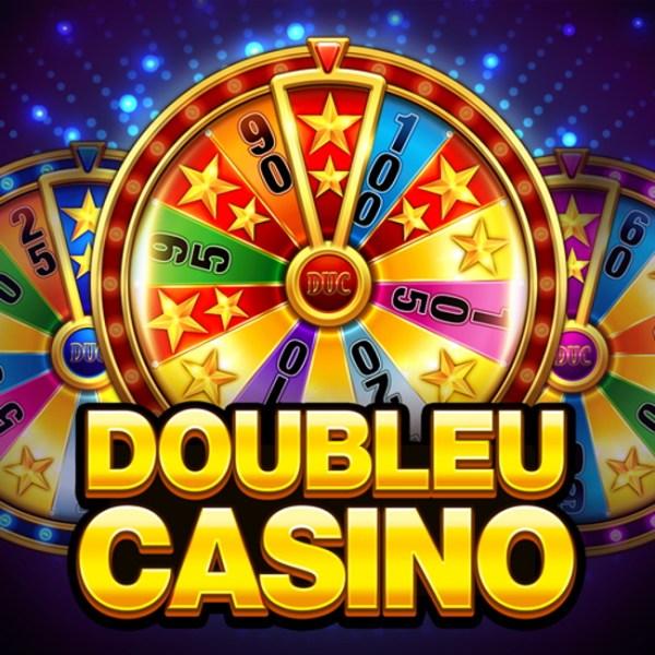 gold horse casino menu Casino