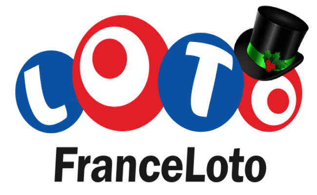 Which Lottery Should you Play to Win? 5