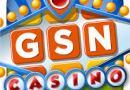 GSN Casino App