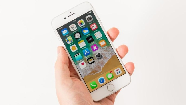 A Notchless iPhone is a Still a Dream, Despite Oppo's Announcement 8