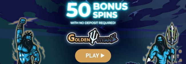 JackpotCity Casino Bonuses and Promotions