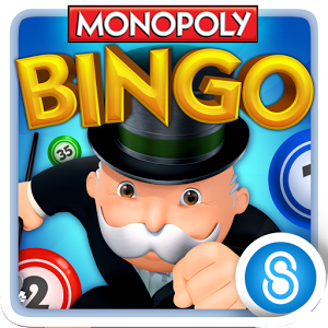 """Travel and Get rich the """"MONOPOLY Bingo"""" Way – Another slot game from Storm8 Studios 12"""