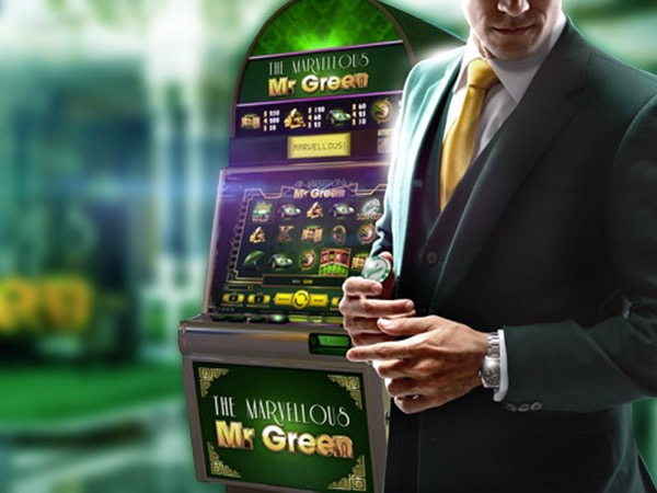 Pay by Phone Bill Casinos