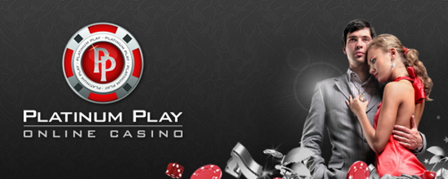 Platinum Play Casino -5 New iPhone Casinos of Canada