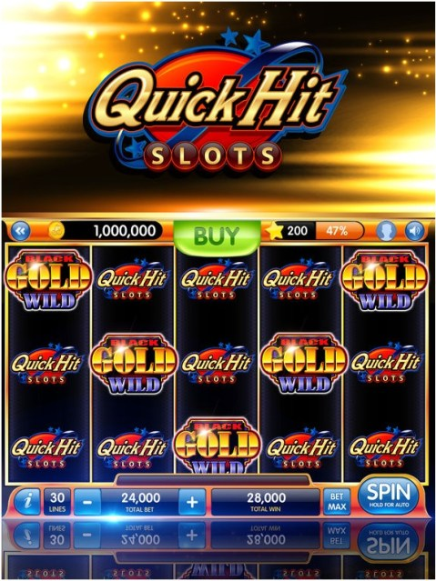 Los Angeles Area Casino - The Economic Times Slot