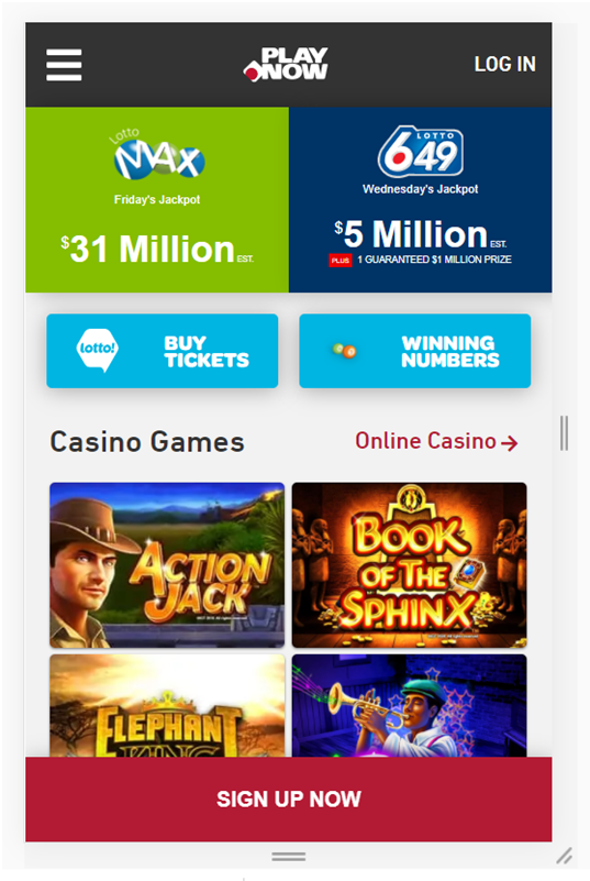 Real money iPhone Video Poker Apps- Play Now Casino
