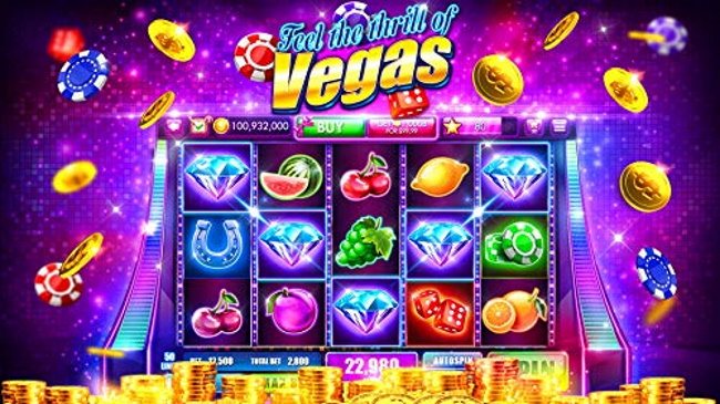 Casino Near Albany Ny | What Are Online Slot Machines Online Casino