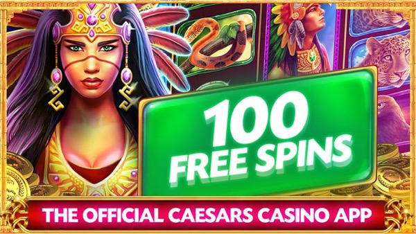 How To Find The Very Best Casino In Seoul - The Facts Casino