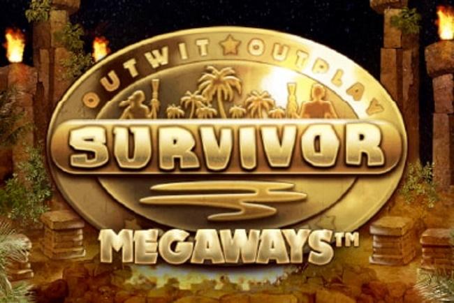 Survivor Slots Tournaments
