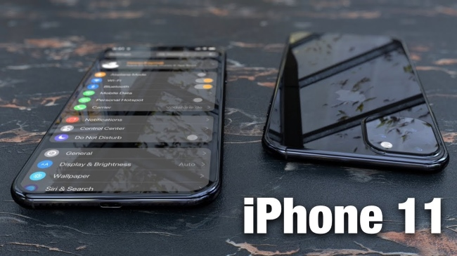 Things to know about iPhone 11 Release 3