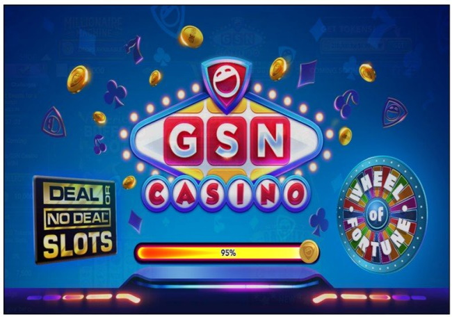 The cons of GSN casino