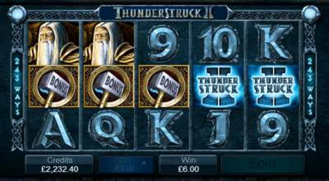 5 Best Online Slots and Casinos in Canada 6