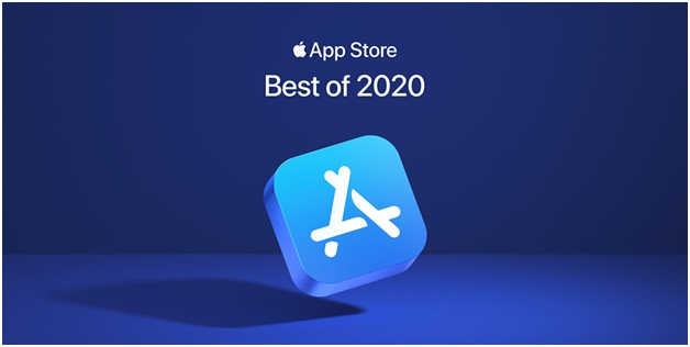 Top 10 Free iPhone Games of 2020