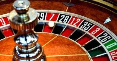 Top 5 Online Slot Game Designer and Gaming Platforms 3