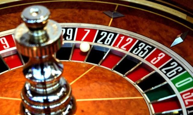 Top 5 Online Slot Game Designer and Gaming Platforms 13