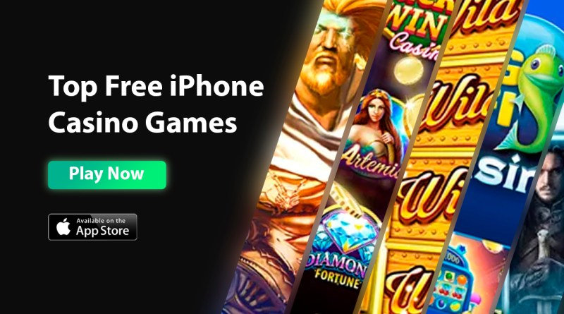 Casino Max Free Spins 2021 | Free Online Roulette Games Slot