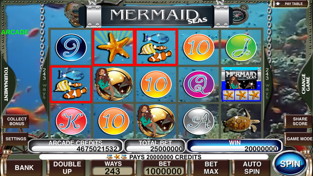 Top Rated Online Slots for iPhone