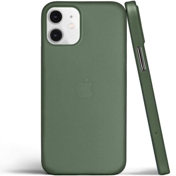 Totallee iPhone 12 Mini Case