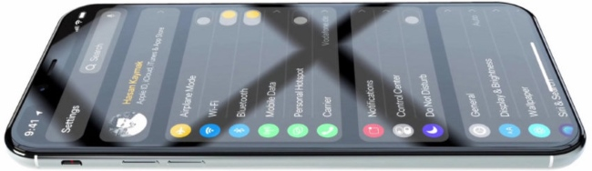 Things to Know About yet to Release Apple iPhone 11R 2