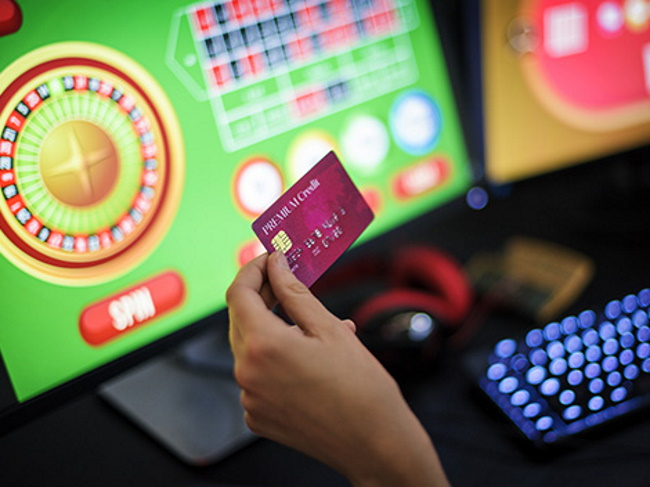 5 Best Online Slots and Casinos in Canada 3
