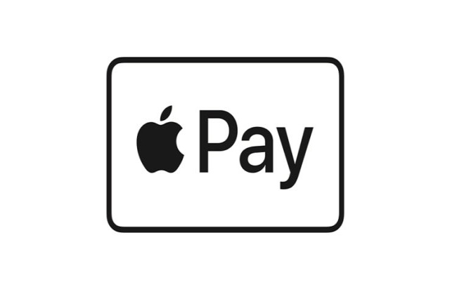 Disadvantages of apple-pay