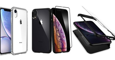 5 Best IPhone XR Cases to Use 1