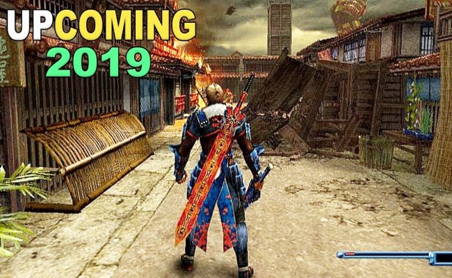 Best 5 iOS Games to Play in 2021 1