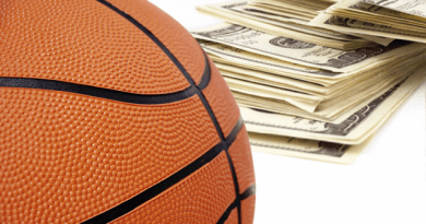 nba betting canada