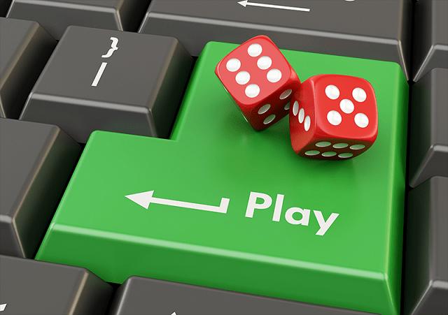 casino en ligne francais legal