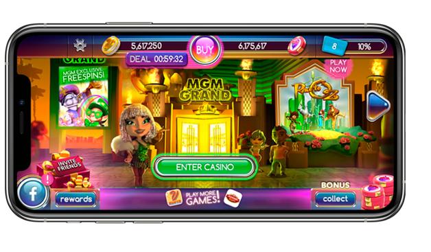 gratis casino spins Slot Machine