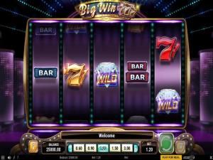 32 Stapleton Avenue, Casino Nsw, Australia - Sold Price Online