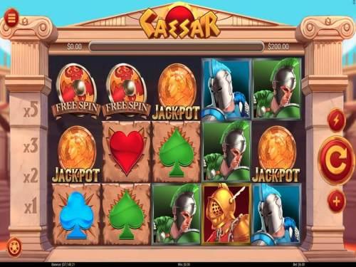 31 decembre au casino de montreal Slot