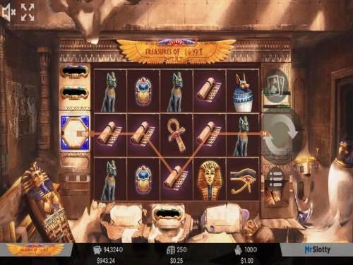 Cloud Casino Review – Top Online Casino Casino